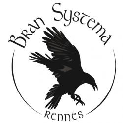 BRAN SYSTEMA RENNES